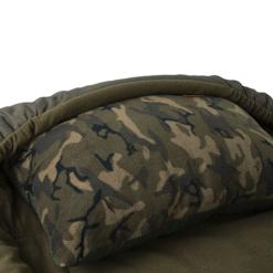 Fox Flatliner 6 Leg 5-Season Sleep System 15