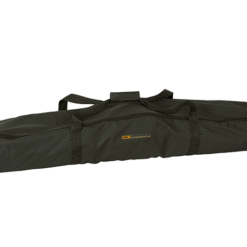 Fox Carpmaster Cradle XL 15