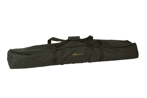 Fox Carpmaster Cradle XL 9
