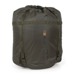 Fox Flatliner 5 Season Sleeping Bag 15