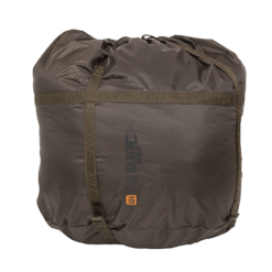 Fox Duralite 5 Season Sleeping Bag 15