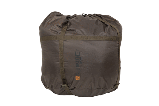 Fox Duralite 5 Season Sleeping Bag 9