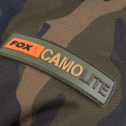 Fox Camolite Reel and Rod Protector 15