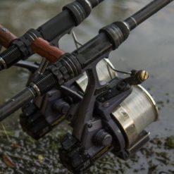 Nash NR Toro Rod Carp Rod 15