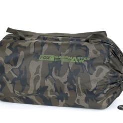 Fox Carpmaster Air Mat XL 14