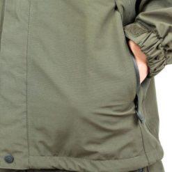 Nash Scope OPS Rain Jacket 14