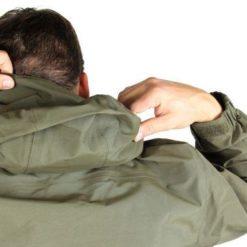 Nash Scope OPS Rain Jacket 13