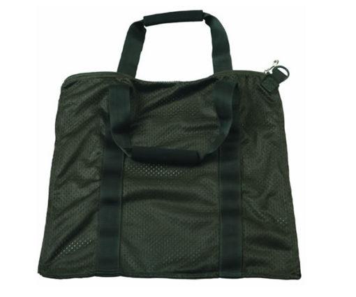 Trakker Air Dry Bag Large 3