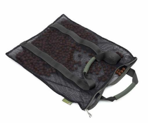 Trakker Air Dry Bag 3