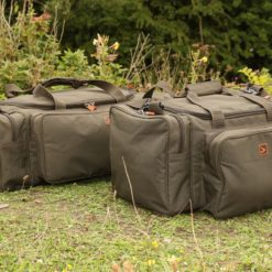 Avid Carp Tuned Carryall Large 9