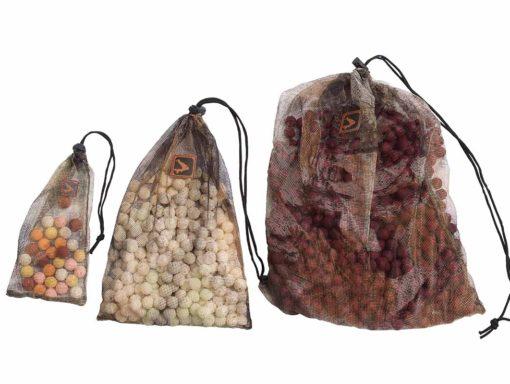 Avid Carp Camo Air Dry Bag 3