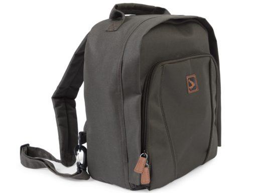 Avid Carp Camera Bag Rucksack 3