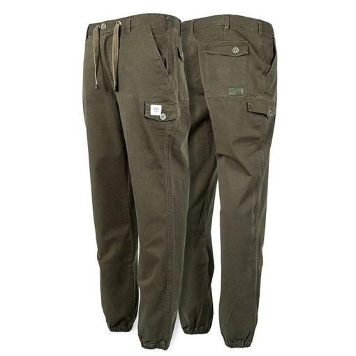 Nash Combat Heavy Trousers 3