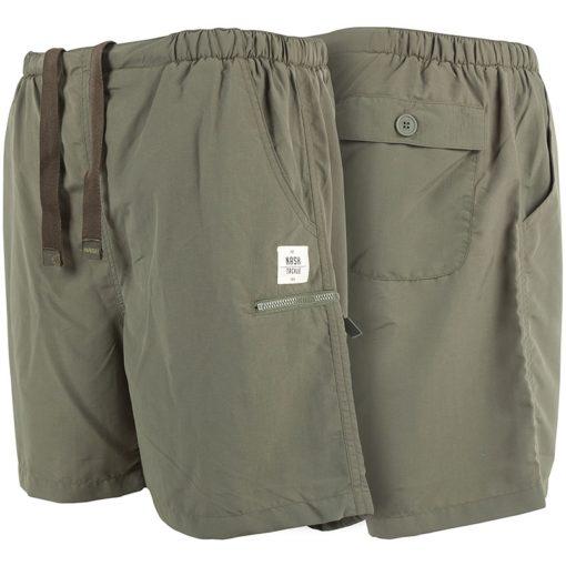 Nash Lightweight Short Shorts 3