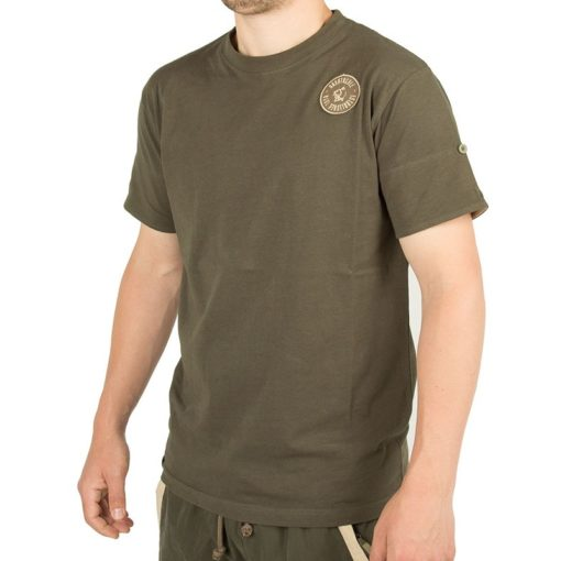 Nash Your Path T-Shirt 3