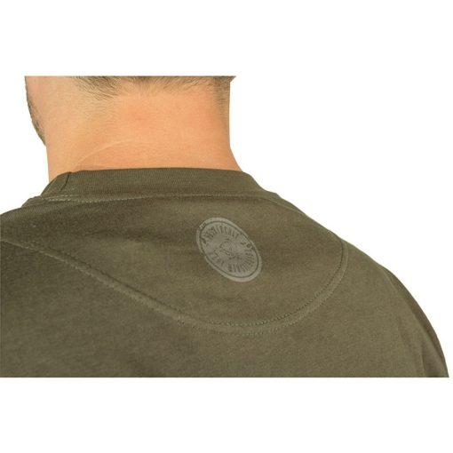 Nash Your Path T-Shirt 6