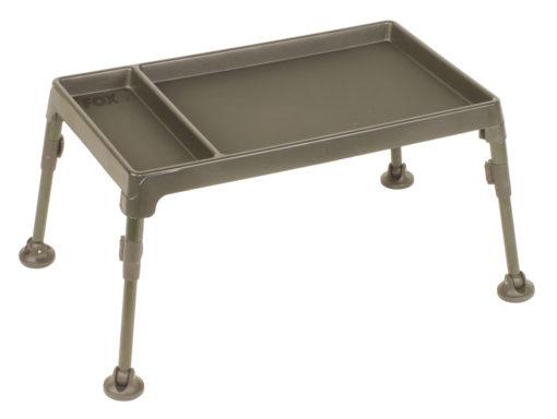 Fox Bivvy Table Tisch 3