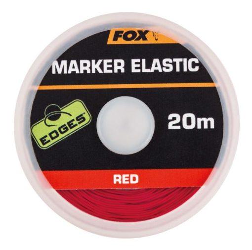 Fox EDGES Marker Elastic 3
