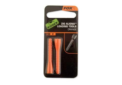 Fox EDGES Zig Aligna Loading Tool 3