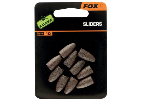 Fox EDGES Sliders 3