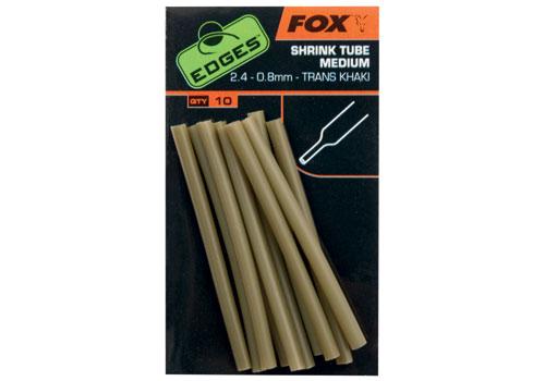 Fox EDGES Shrink Tube 3