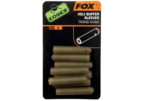 Fox EDGES Heli Buffer Sleeves 3
