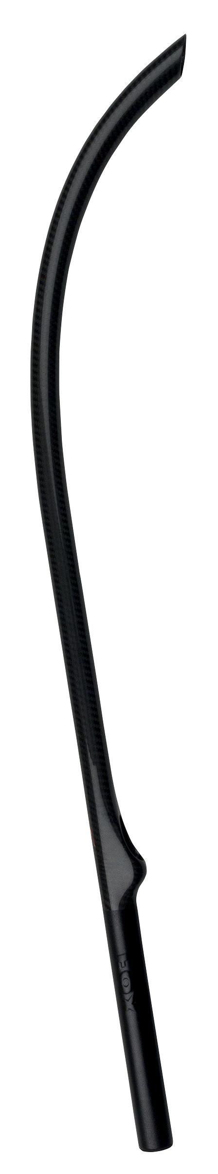 Fox Rangemaster Carbon 26 Throwing Stick 3
