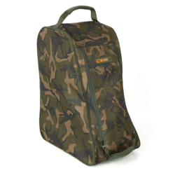 Fox Camolite Boot Wader Bag 11