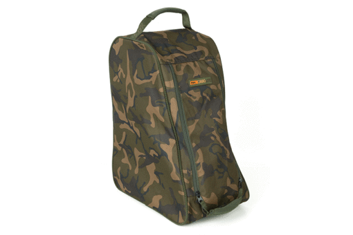 Fox Camolite Boot Wader Bag 7