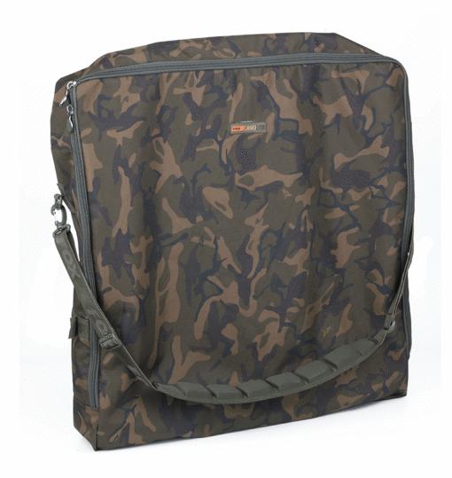 Fox Camolite Chair Bag 3