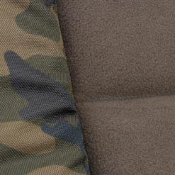 Fox R3 Camo Chair 8