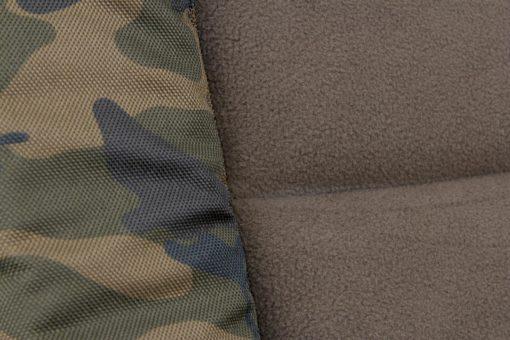 Fox R3 Camo Chair 4