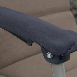 Fox R3 Camo Chair 11