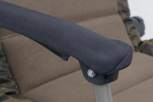 Fox R3 Camo Chair 7