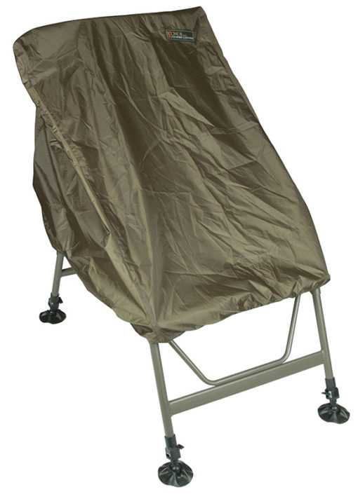 Fox Waterproof XL Chair Cover 3
