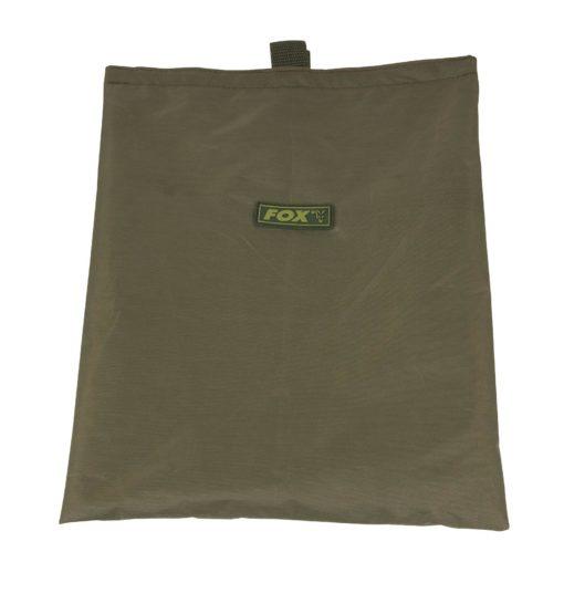 Fox Safety Carp Sack Karpfensack 4
