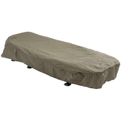 Chub Vantage Vantage Waterproof Bed Cover 3