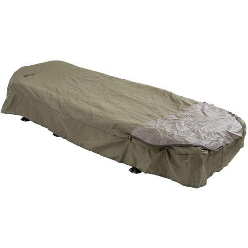 Chub Vantage Vantage Waterproof Bed Cover 4