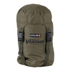Chub Vantage Vantage Waterproof Bed Cover 7