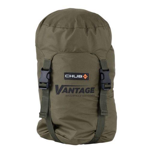 Chub Vantage Vantage Waterproof Bed Cover 5