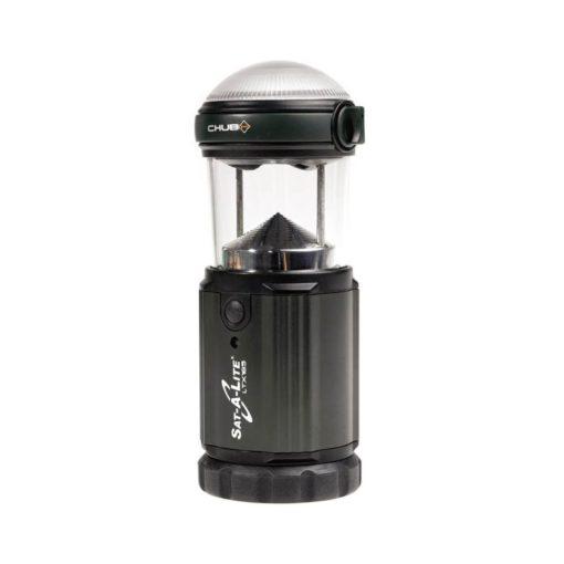 Chub Sat A Lite LED Latern LTX185 3