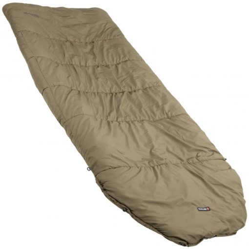 Chub Outkast Topskin Sleeping Bag 3