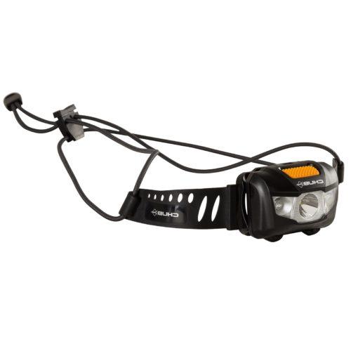 Chub Sat-A-Lite Headtorch 170 3