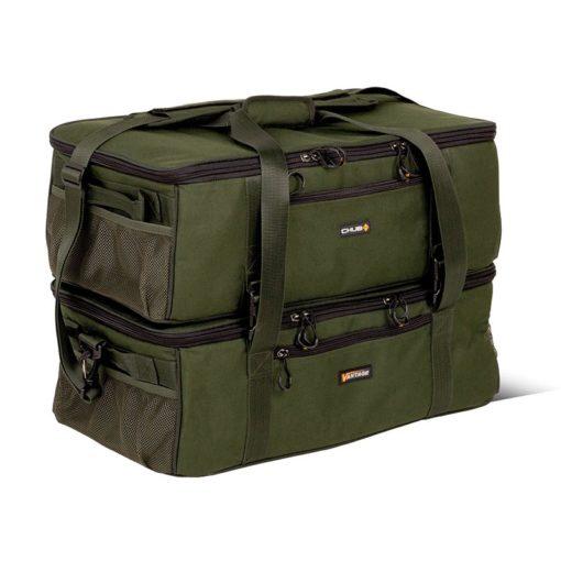 Chub Vantage Barrow Bag Medium 3