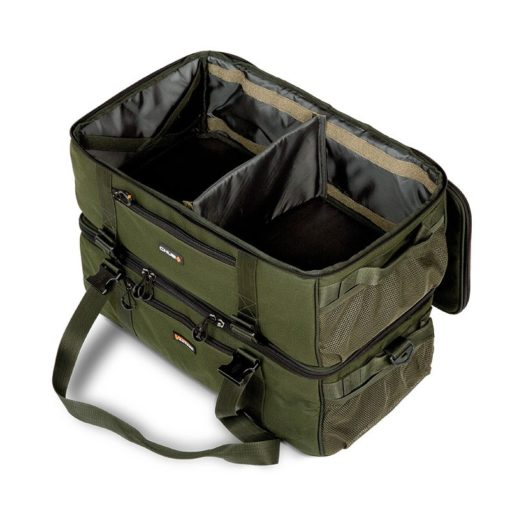 Chub Vantage Barrow Bag Medium 4