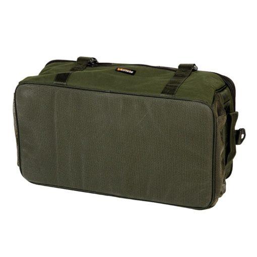 Chub Vantage Barrow Bag Medium 6