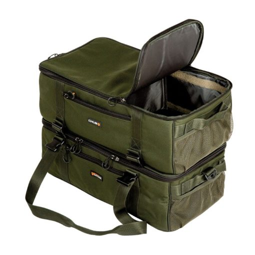 Chub Vantage Barrow Bag Medium 5