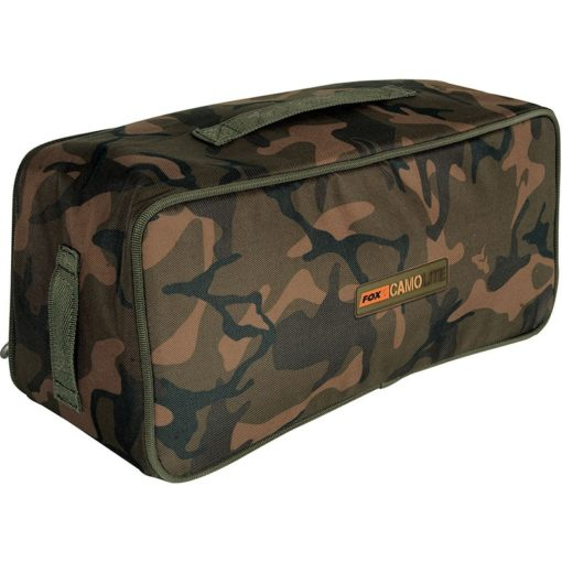 Fox Camolite Storage Bag Standard 3