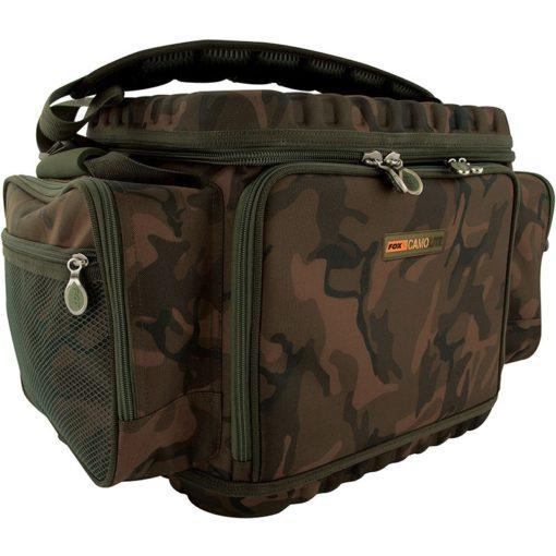 Fox Camolite Barrow Bag 3