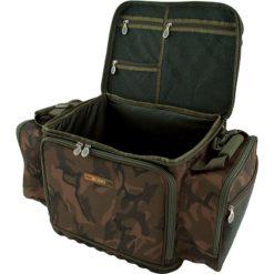 Fox Camolite Barrow Bag 8